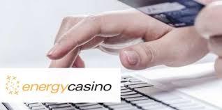energy casino polskie