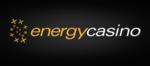 Energycasino Recenzja Kasyna Online
