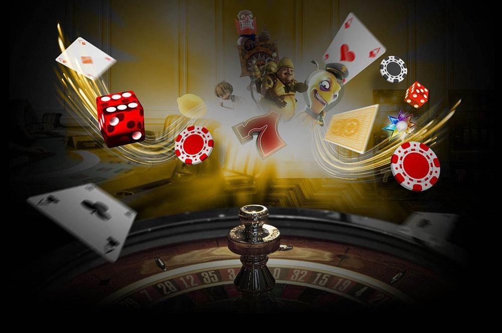 casino przelewy24