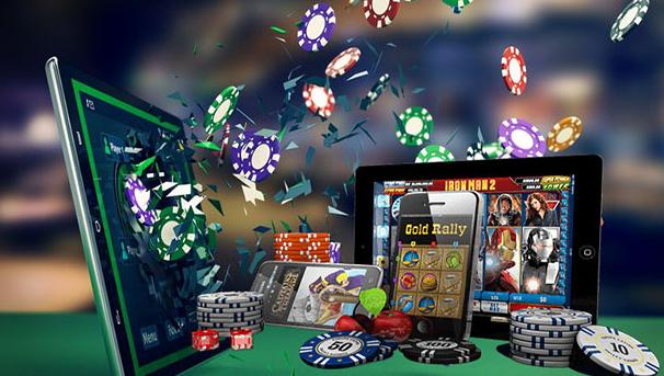 casino online przelewy24