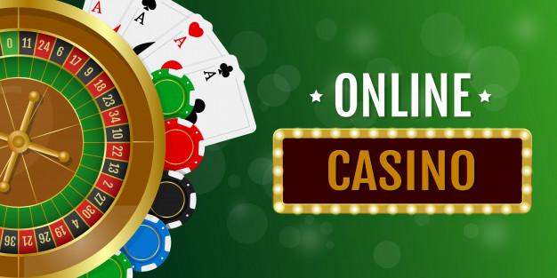 polskie kasyno online