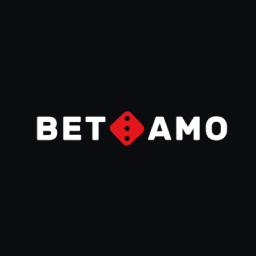 Bestes Online-Casino Zum Spielen Um Echtes Geld | BetChan